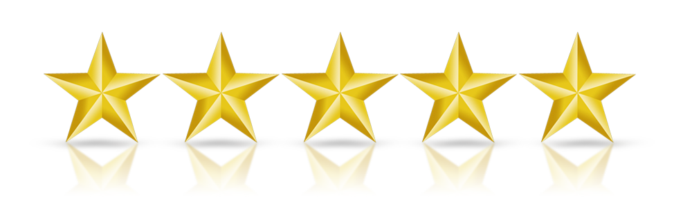 5 star review on Ho'oponopono by Hypnotica